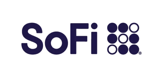 SoFi Bitcoin wallets  Best Bitcoin