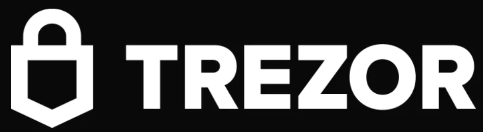Trezor Bitcoin wallets  Best Bitcoin