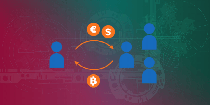 How to buy Bitcoin 1 with Paypal in 2021