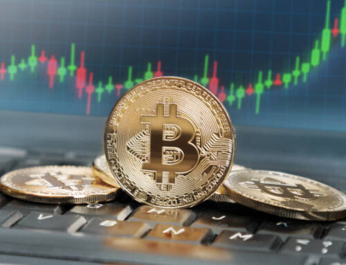 """Bitcoin """"BTC"""" what is it?"""