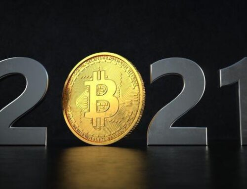 21 good reasons to be interested in Bitcoin in 2021