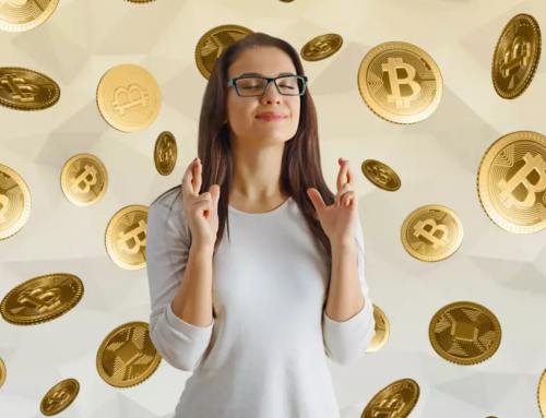 Bitcoin – How to become one of the profitable investors?