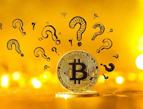 Is it (still) the right time to invest in Bitcoin?